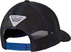 0f1a0fa5 Columbia Men's PFG Mesh Snapback Fish Flag Hat | DICK'S Sporting Goods