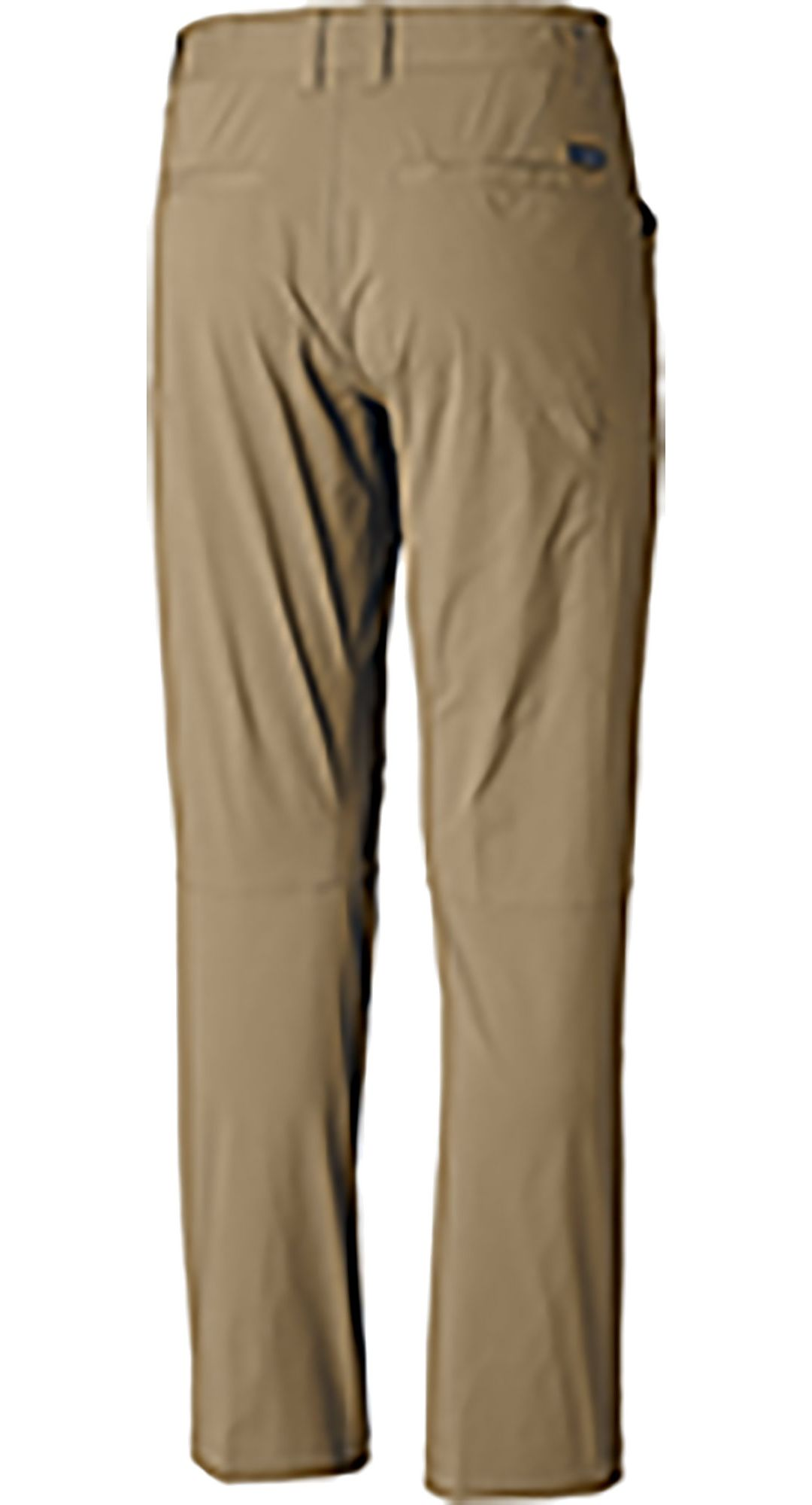 Columbia Silver Ridge Stretch Pants Ii