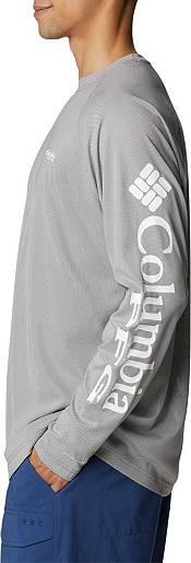 Columbia Men's Terminal Deflector Long Sleeve Shirt product image