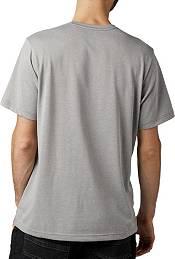 Columbia Men's Thistletown Ridge Crew T-Shirt product image
