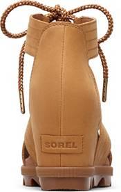 SOREL Women's Joanie II Lace Sandals product image