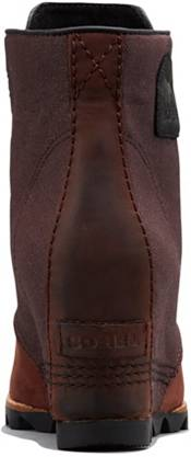 SOREL Women's PDX Wedge Boots product image