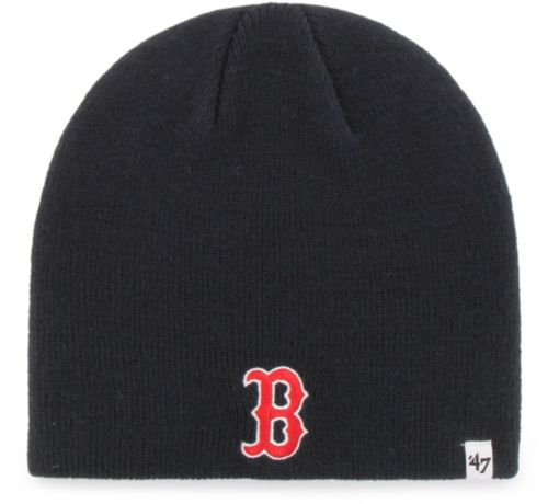 deb836609 official store boston red sox clean up hat zip code aee29 3494d