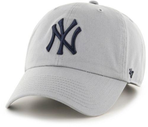 c06a6b8823a  47 Men s New York Yankees Storm Clean Up Adjustable Hat. noImageFound.  Previous