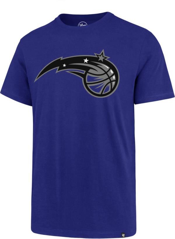 '47 Men's Orlando Magic Rival T-Shirt product image