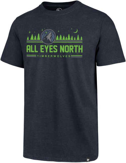 8c6789e46c0  47 Men s Minnesota Timberwolves