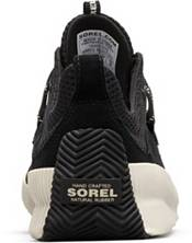 SOREL Women's Out 'N About Plus Sneak Casual Shoes product image