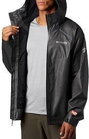 Columbia Men's OutDry EX Reign Jacket product image