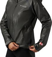 Columbia Women's OutDry Reign Jacket product image