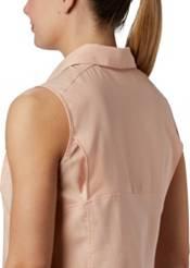 Columbia Women's Silver Ridge Lite Sleeveless Shirt product image