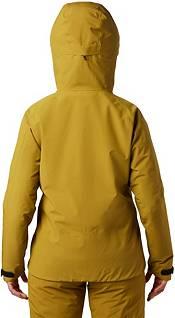 Mountain Hardwear Women's Cloud Bank Gore-Tex Insulated Jacket product image
