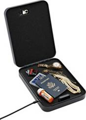SnapSafe XL Lock Box with Combination Lock product image
