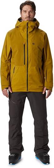 Mountain Hardwear Men's Cloud Bank Gore-Tex Jacket product image