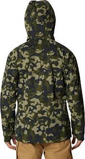 Mountain Hardwear Men's Firefall/2 Jacket product image