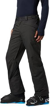 Mountain Hardwear Men's FireFall 2 Insulated Pants product image