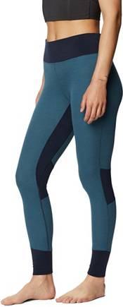 Mountain Hardwear Women's Diamond Peak Thermal Tights product image