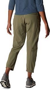 Mountain Hardwear Women's Chockstone Pull On Pants product image