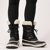 SOREL Women's Winter Carnival Waterproof Winter Boots product image