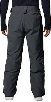 Mountain Hardwear Men's Cloud Bank Gore-Tex Insulated Pants product image