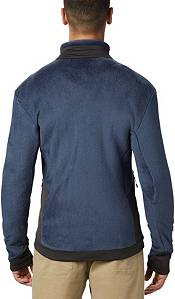 Mountain Hardwear Men's Monkey Man/2 Jacket product image