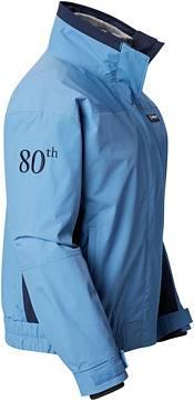 Columbia Women's Bugaboo 80th Anniversary Interchange Jacket product image