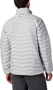 Columbia PFG Force XII™ Heat Seal Puffy Jacket product image