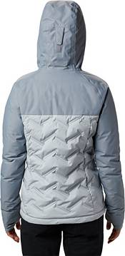 Columbia Women's Grand Trek Down Jacket product image