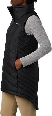Columbia Women's Heavenly Long Vest product image