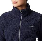 Columbia Women's Panorama Full Zip Jacket product image