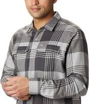 Columbia Men's Silver Ridge 2.0 Flannel Shirt product image