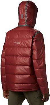Columbia Men's Outdry Ex Alta Peak Down Jacket product image
