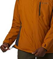 Columbia Men's Tipton Peak Insulated Jacket (Regular and Big & Tall) product image