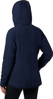 Columbia Women's Kruser Ridge II Plush Softshell Jacket product image