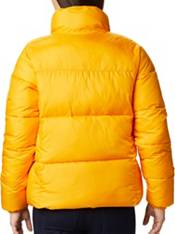 Columbia Women's Puffect Insulated Jacket product image