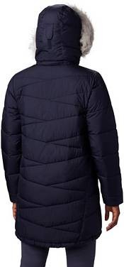 Columbia Women's Peak to Park Mid Jacket product image