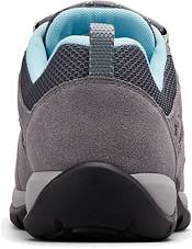 Columbia Women's Redmond V2 Hiking Shoes product image