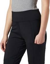 Columbia Women's Bryce Canyon II Hybrid Leggings product image