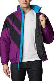 Columbia Men's Sideline Parka Jacket product image
