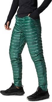 Mountain Hardwear Women's Ghost Whisperer Pant product image