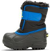 SOREL Toddler Snow Commander Winter Boots product image