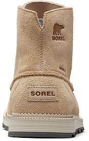 SOREL Men's Madson Caribou Waterproof Casual Boots product image
