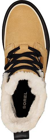 SOREL Women's Tivoli IV 100g Waterproof Winter Boots product image