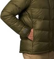 Mountain Hardwear Men's Mt. Eyak Packable Down Jacket product image