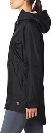 Mountain Hardwear Women's Acadia Parka product image