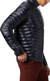 Mountain Hardwear Men's Ghost Whisperer/2 Jacket product image