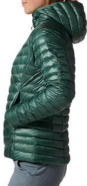 Mountain Hardwear Women's Ghost Whisperer/2 Hoodie product image