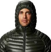 Mountain Hardwear Men's Ghost Whisperer/2 Hoodie product image