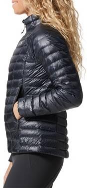 Mountain Hardwear Women's Ghost Whisperer/2 Down Jacket product image