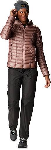 Mountain Hardwear Women's Acadia Pant product image