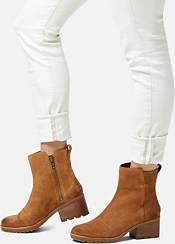SOREL Women's Cate Casual Boots product image